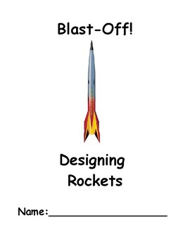 Film Canister Rocket Experiment and Engineering Mini-Unit