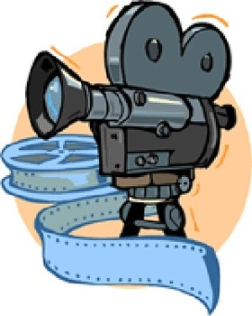 Film Circles Explanation