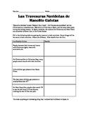 Film Guide: Las Travesuras Navideñas de Manolito Gafotas S