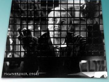 Justice & Law Film - Right v. Wrong - 175 Slides - Movie - Films