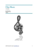 Film Music Unit