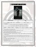 Movie Questions - Apocalypto
