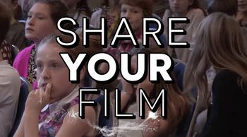 Film School - a digital literacy project