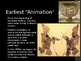 Film Studies - Animation Part 1 - History