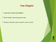 Film Terminology PowerPoint SlideShow