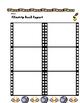 Filmstrip 6 Panels
