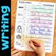 Final Consonant CK Worksheets & Activities No-Prep Phonics Worksheets