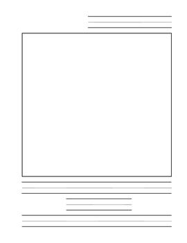 Final Copy Paper