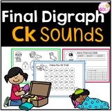 Final Digraph Ck Sounds