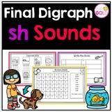 Final Digraph Sh Sounds