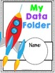 """Final Frontier Space"" Student Data Binder"