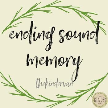 Final Sound Memory