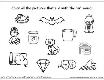 5 letter words ending in art sounds in cvc words apraxia cards consonant 26161 | original 3176722 3