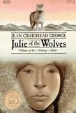 Final Test Julie of the Wolves