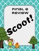 Final e Scoot