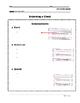 Finance -Banking Checking Accounts -Deposit-Reconcile -Simulation -Economics