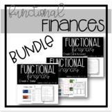 Finance Bundle