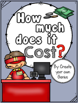 Finance How much does it Cost