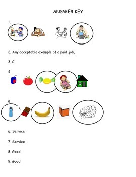 Finance Quiz - Personal Financial Literacy