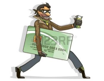 Financial Fraud/Identity Theft Simulation