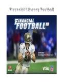 Financial Literacy Football Game!