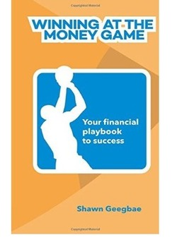 Winning at the Money Game: Financial Literacy For Teens