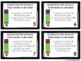 Financial Literacy: Paying for College Task Cards