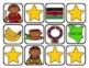 Find-A-Star Reward System VOLUME 2 (VIPKID)