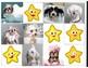 Find A Star rewards
