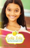 Find Context Clues with Lola Zola and the Lemonade Crush