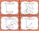 Find Missing Angles Task Cards 7.G.5
