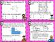 Find Perimeter of Polygons Word Problem Task Cards STAAR TEK 3.7B