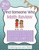 3 Digit Place Value Practice | Hundreds, Tens, and Ones | Find a Friend
