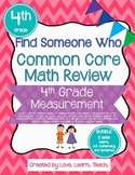 Converting Metric and Customary Units of Measure Mini-Bundle | Find a Friend