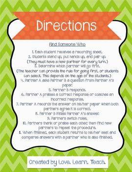Multiplicative Comparison Word Problems | Find a Friend
