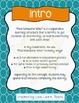 4th and 5th Grade Multiplication Practice Find a Friend | Summer Theme