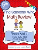 Rounding Decimals Review | Find a Friend