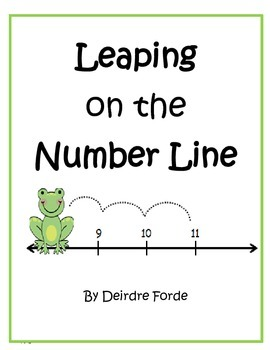 Spring Math Addition & Subtraction