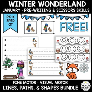 Find The Path (Transportation Theme) - Level I and II