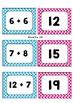 Find a Friend! Maths Addition game to 20!