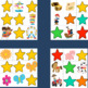 Find a Star Set 3 for VIPKID, MagicEars, DadaABC, and more!