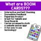 Find the 3D Solid Shapes Boom Cards!