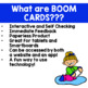 Find the Beginning Sounds Boom Cards Distance Learning