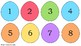 Find the Bunny - Color and Number Recognition Game
