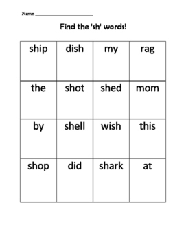 Find the Digraph!