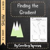 Find the Gradient
