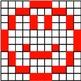 Find the Image Multiplication Worksheet