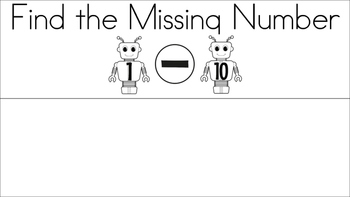 Find the Missing Number 1-100