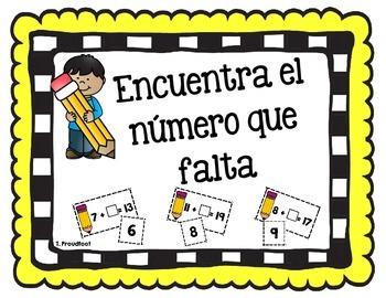 Find the Missing Number