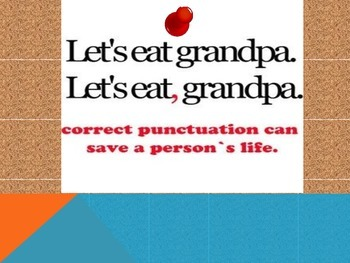 Find the Mistake - Real World Grammar Mistakes